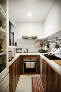 room_images_40081tb21